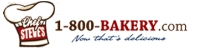 1-800-Bakery Coupons