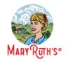 maryruthorganics.com