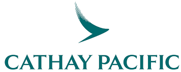 Cathay Pacific Promo codes