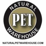 naturalpetwarehouse Coupons