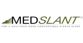 medslant Coupons