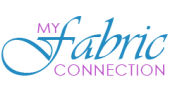 myfabricconnection Coupons