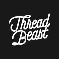 threadbeast Coupons