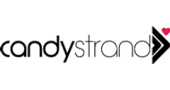 thecandystrand Coupons