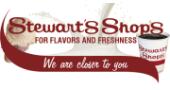 StewartsShops Promo Codes