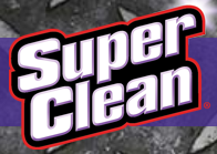 superclean Coupons