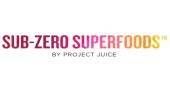 subzerosuperfoods Coupons