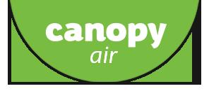 CanopyAir Coupons
