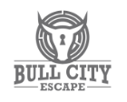 bullcityescape Coupons