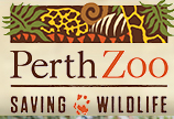 Perth Zoo Promo codes