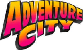 Adventure City Coupons