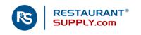 RestaurantSupply.com Coupons