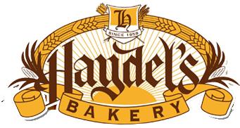 Haydel's Bakery Coupons