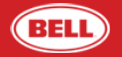 Bell Helmets Coupons