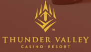 Thunder Valley Promo codes