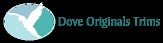 Dove Originals Trims Coupons