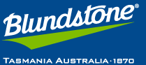 Blundstone Coupons