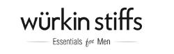 Wurkin Stiffs Coupons