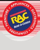 Rent A Center Coupons