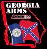 Georgia Arms Coupons