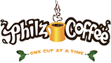 Philz Coffee Promo codes