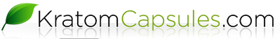 KratomCapsules.com Coupons