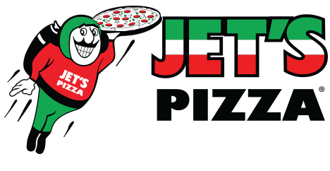 Jet's Pizza Promo codes