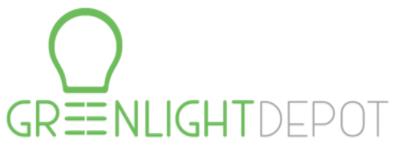 Green Light Depot Coupons