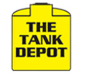 The Tank Depot Promo codes