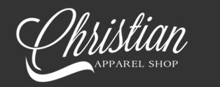 Christian Apparel Shop Coupons