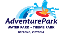 Adventure Park Coupons