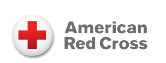 Red Cross Store Coupons
