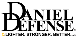 Daniel Defense Promo codes