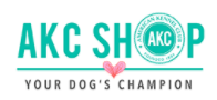 AKC Shop Promo codes