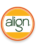 Align Probiotic Supplement Coupons