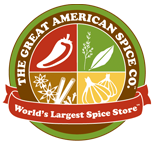 American Spice Coupons