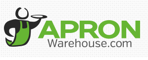 Apron Warehouse Promo codes