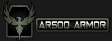 AR500 Armor Coupons