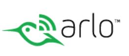 arlo.com