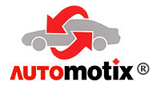 Automotix Promo codes