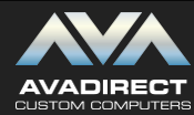 AVA Direct Coupons