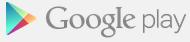 Google Play UK Coupons