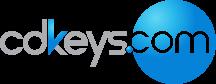 cdkeys.com UK Coupons