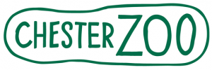 Chester Zoo Promo codes
