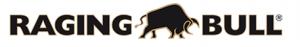 Raging Bull Coupons