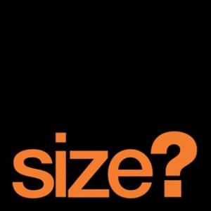 Size? Coupons