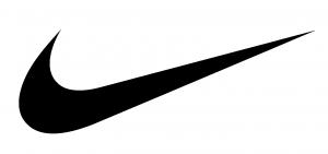 Nike UK Coupons