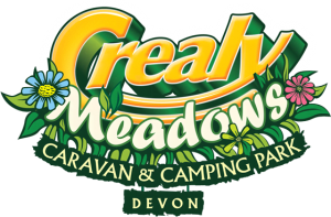 Crealy Meadows Coupons
