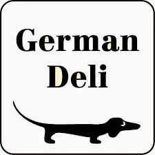 German Deli Coupons