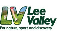 Lee Valley Coupons